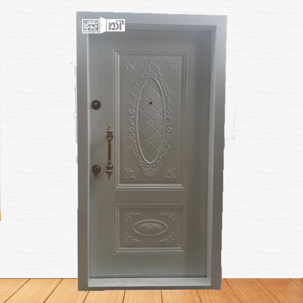 درب داخلی کد 82